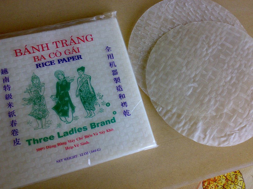 rice_paper